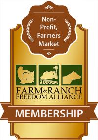 non-profit-farmers-market