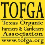 TOFGA-logo-YEL