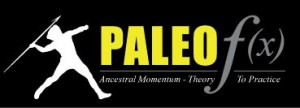 paleofx