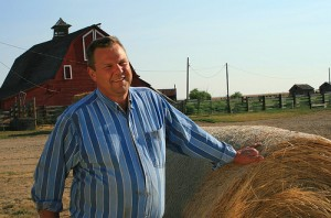 senator-tester-organic-farm