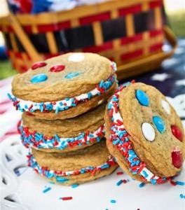 home-sweet-home-cookies