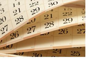 sixty-days