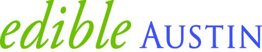 Edible Austin