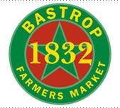 bastrop-1832-farmers-market