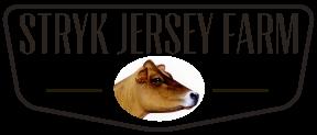 stryk-jersey-farm