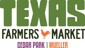 texas farmers market cedar park mueller