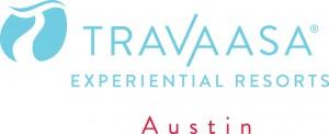 Travaasa Austin