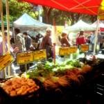 farmers-market-cc
