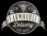 fhd-logo-small