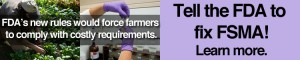 FSMA-web-banner-2014