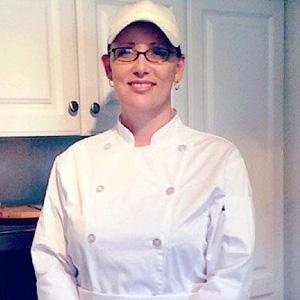 Bonnie Jensen | Running Fish Bakery