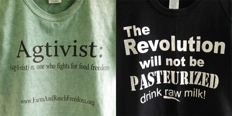 t-shirt-duo